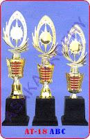 grosir piala,piala murah,produksi piala,asaka trophy,trophy asaka, daftar harga piala plastik, grosir sparepart piala, grosir trophy plastik, harga piala plastik kecil, jual sparepart murah plastik, model piala plastik