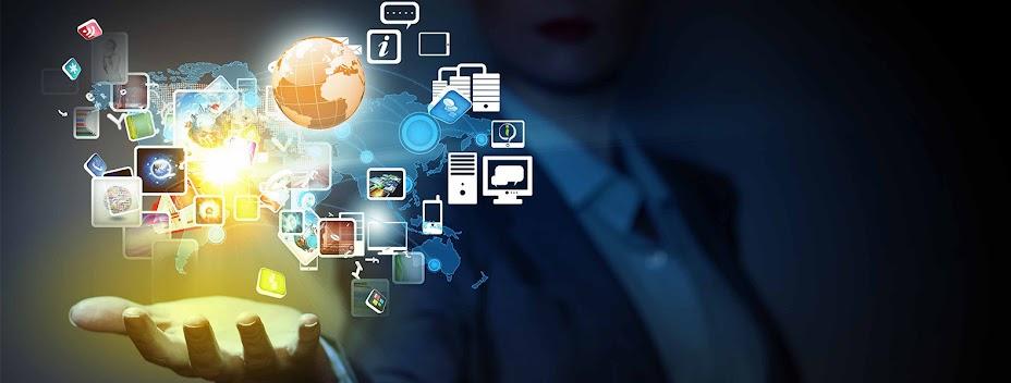 Avances Tecnológicos Del Siglo XXI: Avances Tecnológicos