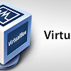 Pengertian Virtualbox dan Download Virtualbox Terbaru