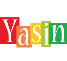 [Resim: Yasin-Logo-N%2B%252813%2529.png]