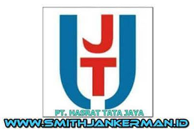 Lowongan PT. Hasrat Tata Jaya Pekanbaru Juli 2018