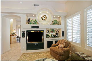 ديكور تصميم داخلي للمنازل،اعمال الديكور والتصميم الداخلي،ديكورات وتصميم داخلي لبيتك،اعمال الديكور والجبس