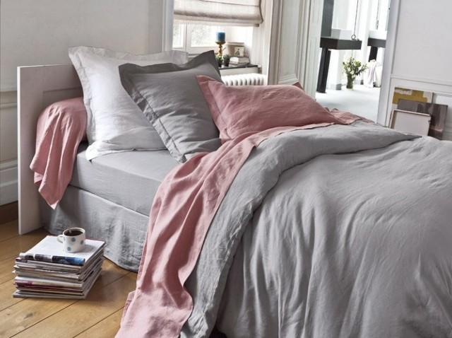 Dormitorio para Soltero con colores Neutro  Decorar Tu