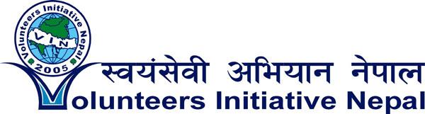 Volunteers Initiative Nepal (VIN)
