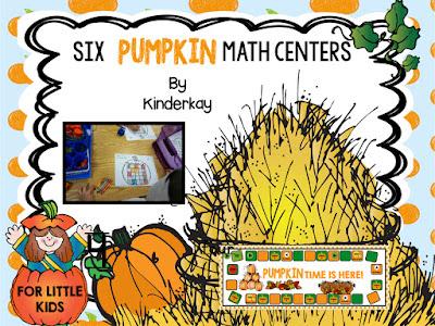 https://www.teacherspayteachers.com/Product/Six-Pumpkin-Happy-Math-Centers-2146478