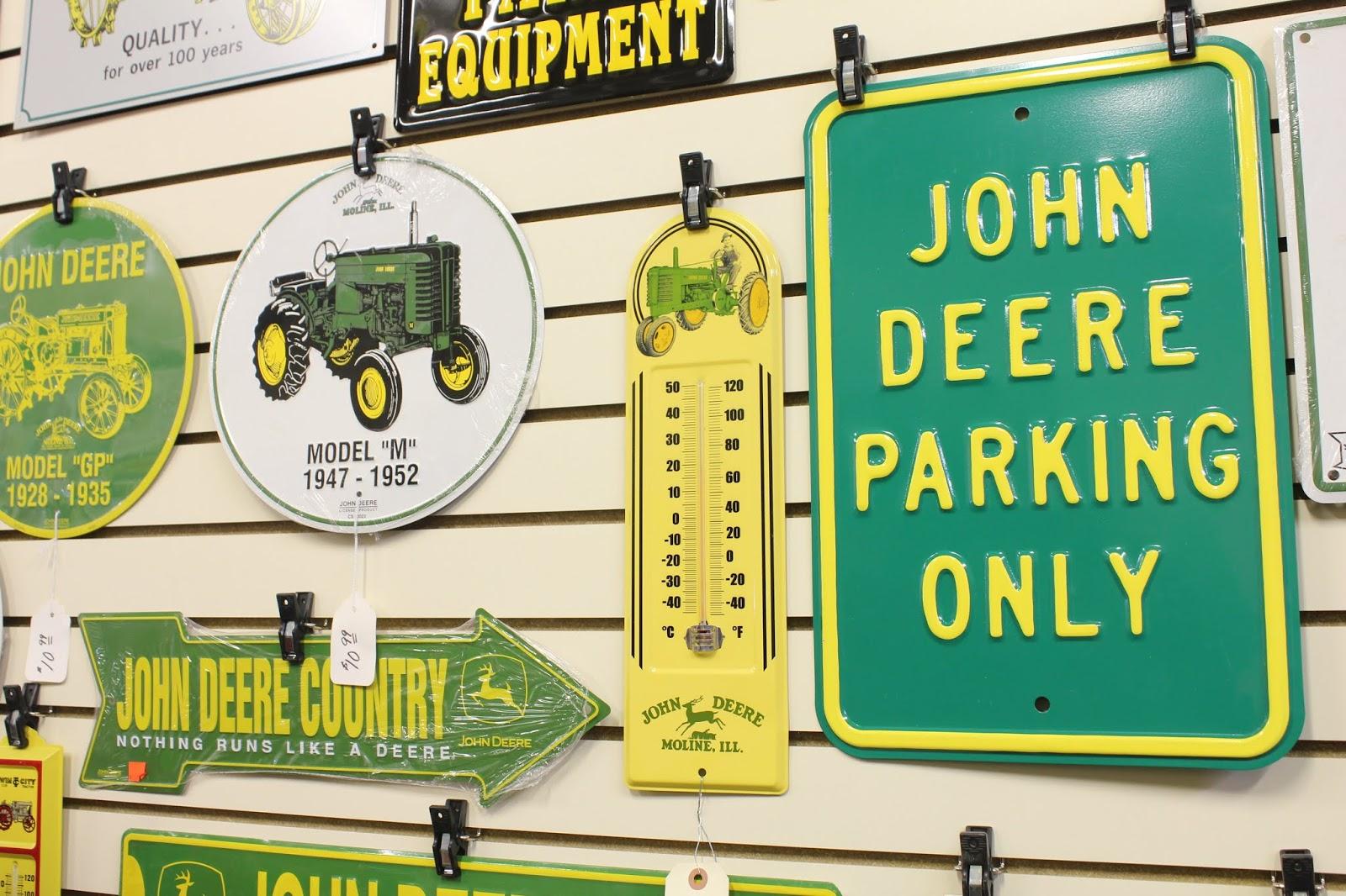 Schwanke Car Tractor And Truck Museum