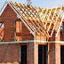 5 Tips Membuat Rumah dengan Dana Minim tapi Hasil Memukau
