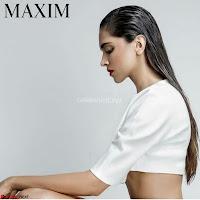 Deepika Padukone Exclusive  10.jpg