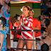 Ivete Sangalo embala beijos gays no carnaval de Salvador