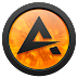 Download Software AIMP 3.60 BUILD 1492 FINAL
