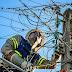 Cosern interromperá fornecimento de energia em três bairros de Mossoró