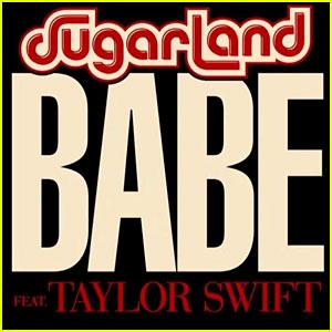 Sugarland-babe-...cover-taylor.jpg