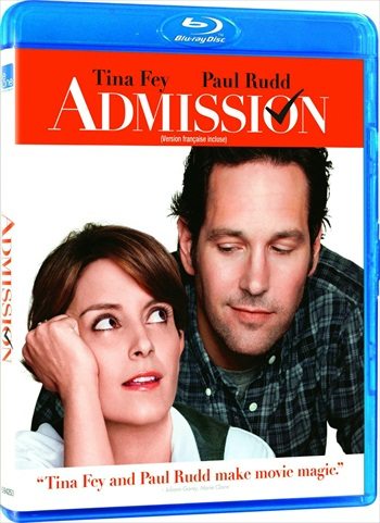 Admission 2013 Dual Audio Hindi 720p  BluRay 950mb