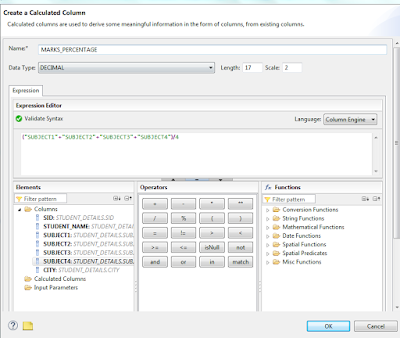 Calculation View In SAP HANA, SAP HANA Materials, SAP HANA Certifications