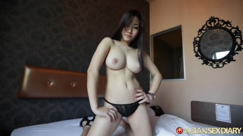 massage disk lesbian sex film