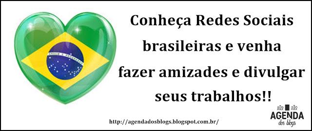 https://agendadosblogs.blogspot.com.br/2016/03/conheca-novas-redes-sociais-brasileiras.html