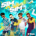 O Team - Sim(Afro Beat)[Download]