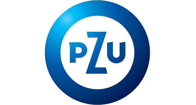 Powszechny Zakład Ubezpieczeń - logo