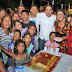 Realiza DIF Acapulco Concurso de Piñatas y Postres Navideños