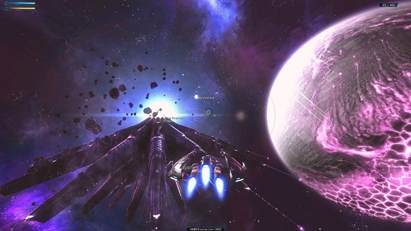 galaxy-on-fire-2-hd-pc-screenshot-www.ovagames.com-4