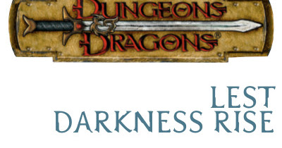 "Review: ""Lest Darkness Rise"" by Owen K. C. Stephens"