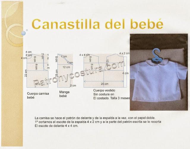 http://www.patronycostura.com/2013/11/tema-16-medidas-ninos.html
