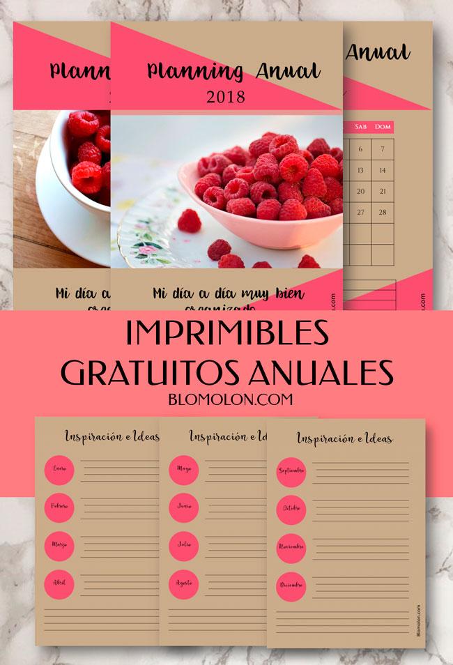 imprimibles_gratuitos_anuales