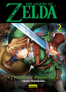 https://nuevavalquirias.com/the-legend-of-zelda-twilight-princess.html