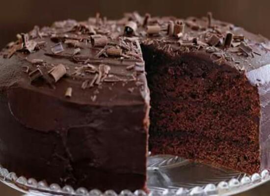 https://rahasia-dapurkita.blogspot.com/2017/02/resep-rich-cake-chocolate.html