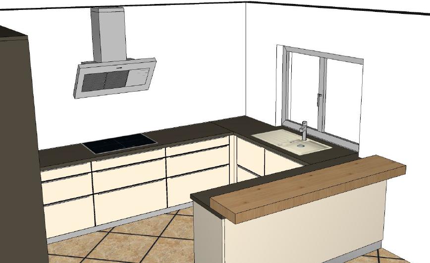 unser bautagebuch update k chenplanung. Black Bedroom Furniture Sets. Home Design Ideas