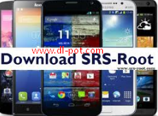 SRS One ROOT V5.1 Free Download For Windows