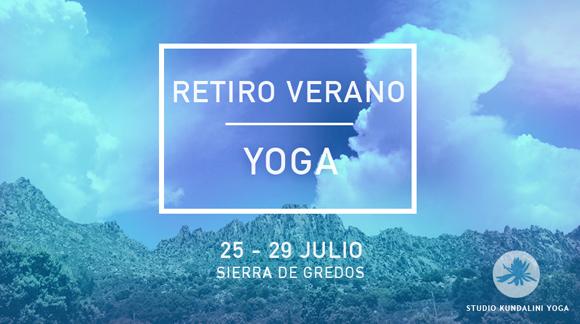 http://www.studio-kundaliniyoga.com/es-retiros-yoga-sierra-gredos-2.html
