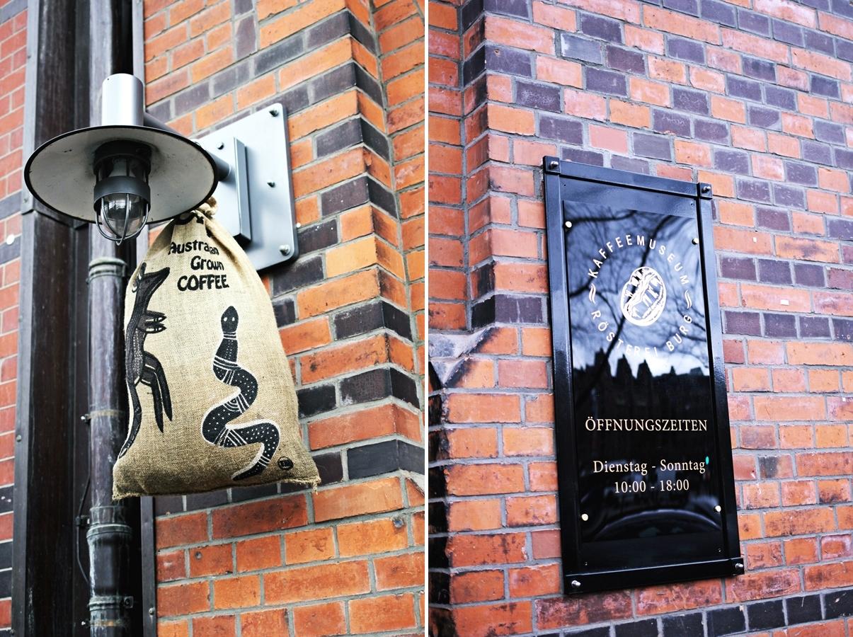 kaffeemuseum speicherstadt hamburg