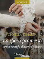 https://lindabertasi.blogspot.it/2018/04/review-party-recensione-la-sposa.html