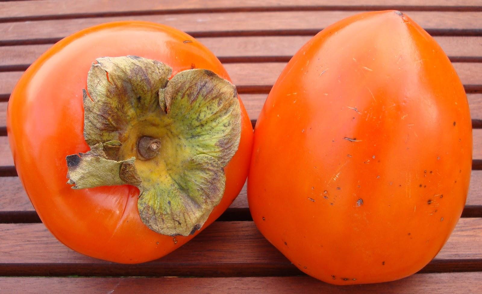 how to prepare orange peel to eat