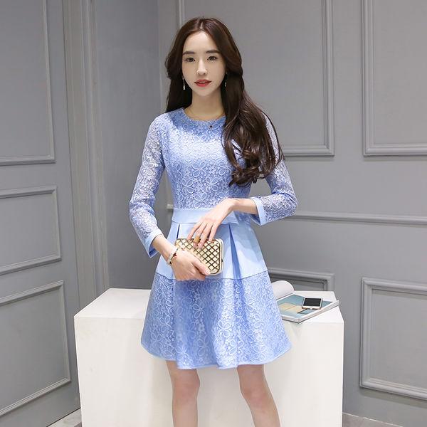 Điểm danh những mẫu váy công sở đẹp nhất hà nội