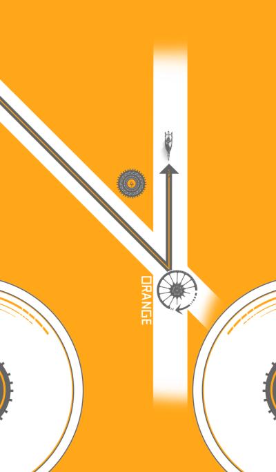 color Road Bike4