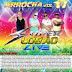 CD ARROCHA SUPER LOBÃO LIVE 2017 - VOL.17