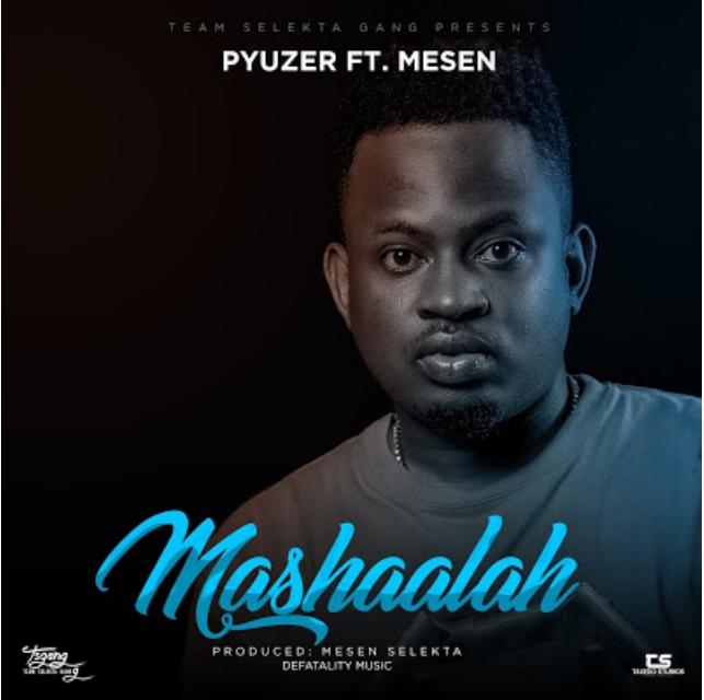 Audio | akili the brain mashallah | download mp3 kidebwaymnyamatz.