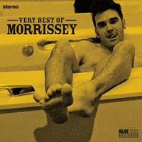 [2011] - Very Best Of Morrissey