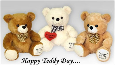 Happy-Teddy-day-Wishes