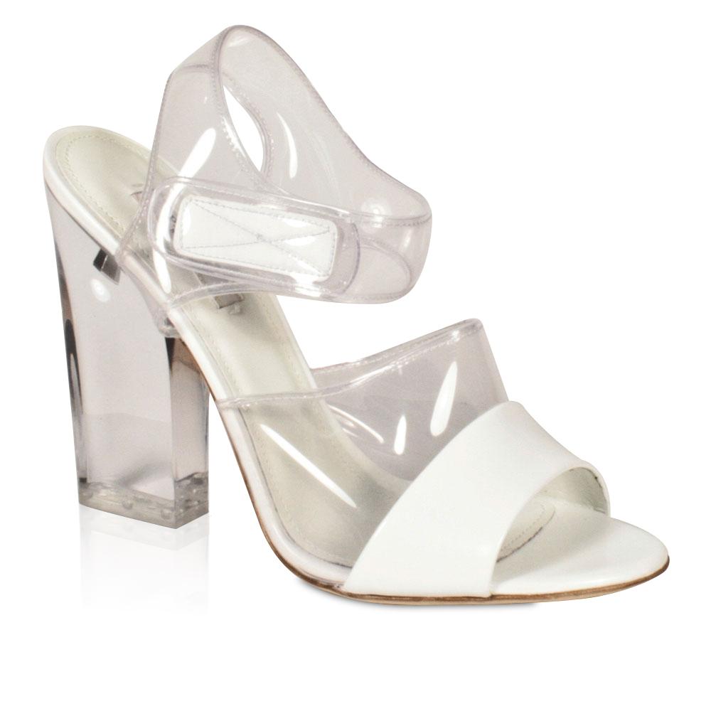 Designer High Heels Shoes Company