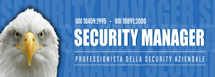 come-diventare-un-security-manager