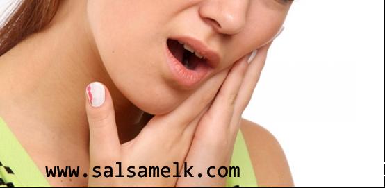 13 Cara Mengobati Sakit Gigi Dan Mengatasi Gusi Bengkak Secara Alami