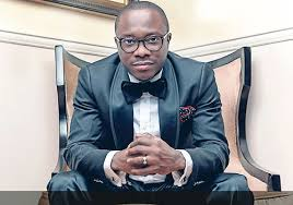 Julius Agwu Plans Opening A Church