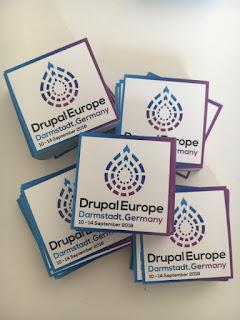 Drupal Europe