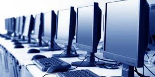 Bagi sekolah atau madrasah yang berkeinginan melakukan Ujian Nasional Berbasis Komupter Spek Minimal Komputer Server, Client dan LAN Untuk UNBK