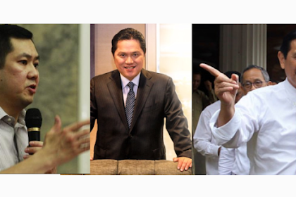 Tagih Konsensi Lahan, PKS: Jokowi Sentil Timnya Sendiri