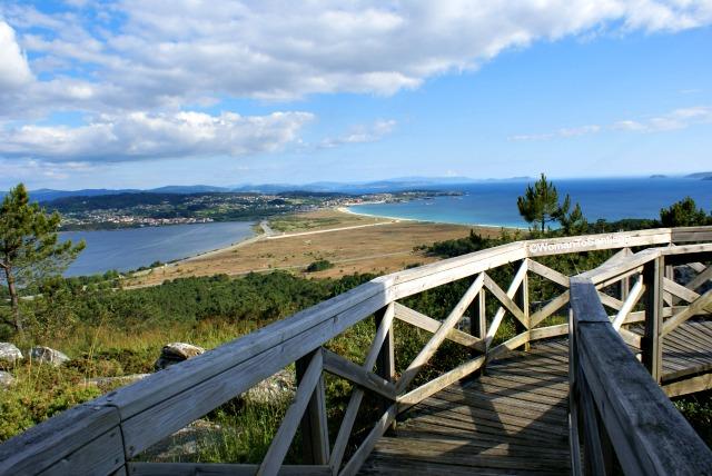 mirador-a-siradella-ogrove-ruta-xacobea-mar-de-arousa