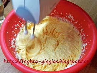 Καρύδα γλυκό - από «Τα φαγητά της γιαγιάς»